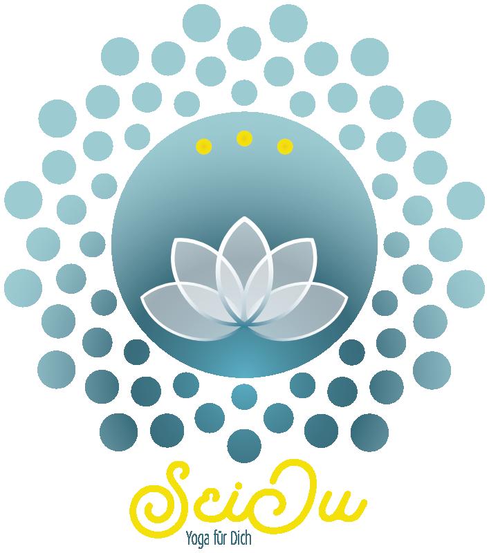 Logo von SeiDu-Yoga